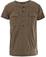 Balmain Short-sleeve T-shirt