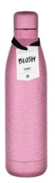 Blush Lingerie Comet Glitter Water Bottle