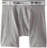 Champion Men's Boxer Brief (Pack of 3)