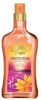 Hawaiian Tropic Sunkissed Dreams Body Mist 250ml