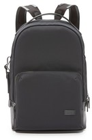 Tumi Harrison Nylon Webster Backpack
