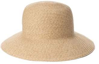 Sonoma Goods For Life Women's SONOMA Goods for Life Tweed Floppy Hat