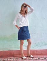 Boden Lizzie Skirt
