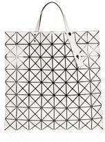 Bao Bao Issey Miyake Triangular panels tote