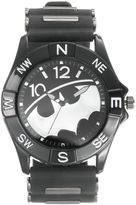 Batman Men's Watch