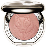 Chantecaille Limited Edition Ella Cheek Shade in Pebble