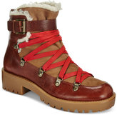 Nine West Orynne Cold-Weather Boots
