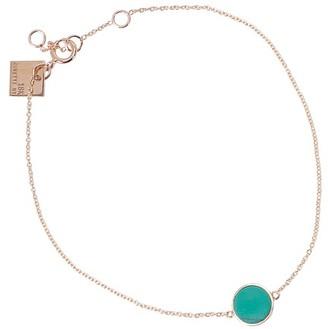 ginette_ny Turquoise bracelet