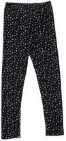 Pepe Jeans Leggings