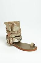 Zadig & Voltaire 'Paige' Sandal