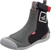 Sperry Men's SeaHiker GripX3 Boots