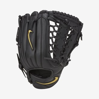 Nike Baseball Fielding Glove Alpha Edge