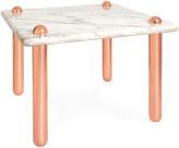 Jonathan Adler Ultra Side Table