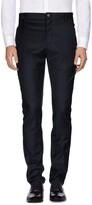 Emporio Armani Casual pants - Item 13077175