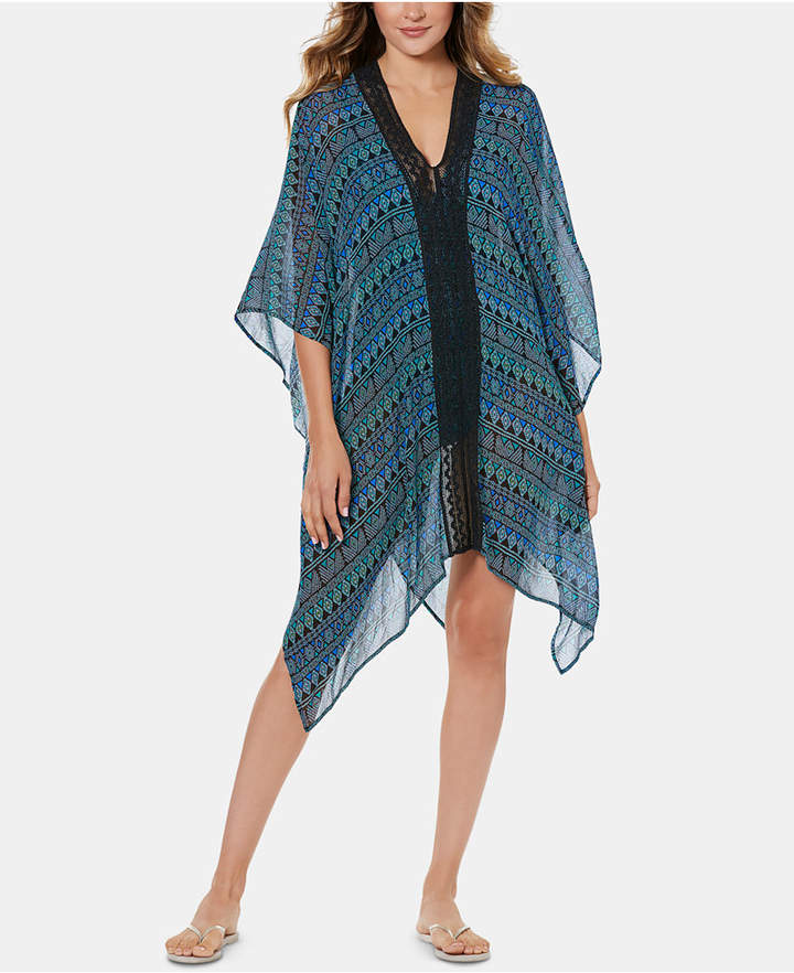 0a22bd8c61 Miraclesuit Swimsuit Coverups - ShopStyle