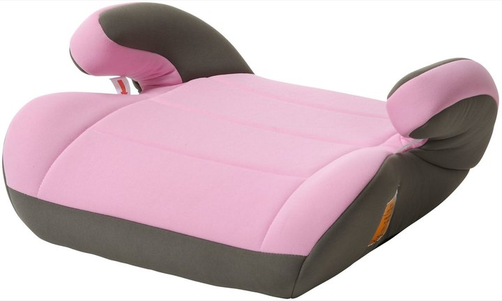 Cosco Top Side Booster Car Seat - Marla