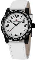 Seapro SP5213 Women's Bold Watch