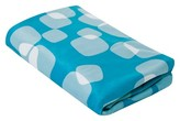 4 Moms 4moms® Breeze® Waterproof Playard Sheet