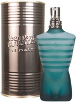 Jean Paul Gaultier Le Male Eau de Toilette, 4.2 fl. oz.
