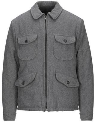 Original Vintage Style Jacket