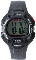 Timex T5H581 Black Watch