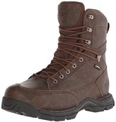 Danner Men's Pronghorn 8 Inch 400G Hunting Boot