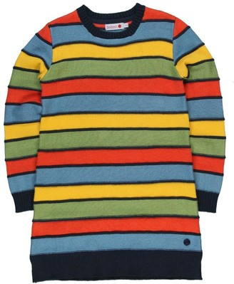 Boboli 444114 Sweater For Girls