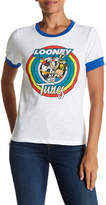Freeze Looney Tunes Graphic Tee