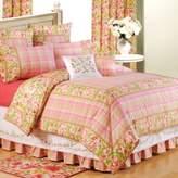 Bed Bath & Beyond Primavera Standard Pillow Sham
