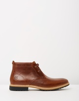 Timberland West Haven Chukkas