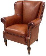 Lafayette Club Chair