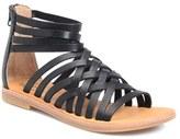 Women's Kork-Ease 'Palmyra' Gladiator Sandal