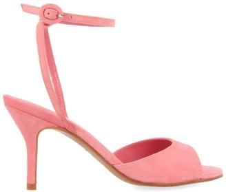 JLO by Jennifer Lopez Pink
