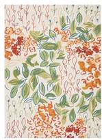 Jaipur Garden Indoor/Outdoor Rug