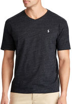 Polo Ralph Lauren Big and Tall Classic-Fit Cotton Tee