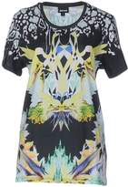 Just Cavalli T-shirts - Item 37954529