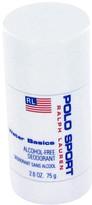 Polo Ralph Lauren Sport Deodorant Stick for Men (2.6 oz/76 ml)
