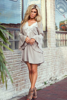 Union of Angels Cecily Dress