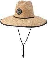 O'Neill Men's Sonoma Lifeguard Hat 48290