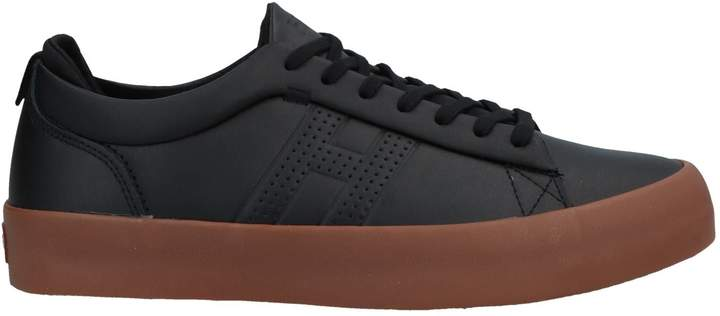 HUF Sneakers