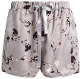 Missguided Petite Shorts multicoloured