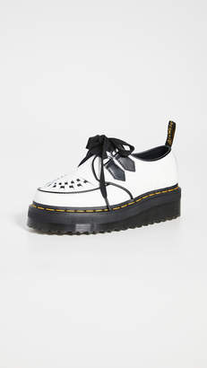 Dr. Martens Sidney 2 Eye Shoes