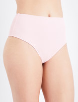 Solid & Striped The Beverly bikini bottoms
