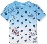 Chicco Baby Girls' 09061985000000 T-Shirt,92 cm