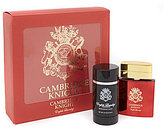 English Laundry Cambridge Knight Gift Set