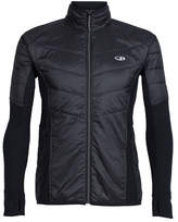 Icebreaker Men's Ellipse Jacket