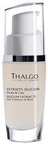 Thalgo Silicium Extract