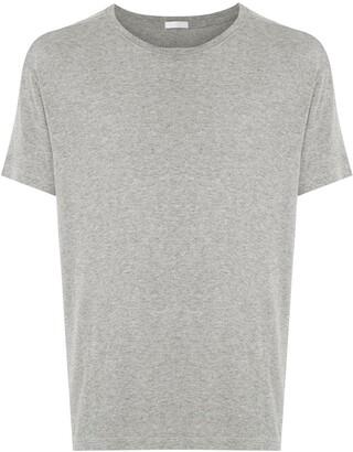 OSKLEN knit Night T-shirt