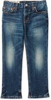 Ralph Lauren Skinny-Fit Jeans, Toddler Boys (2T-4T) & Little Boys (2-7)