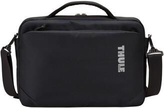 Thule Subterra 13-Inch Laptop Bag